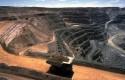 ep mineria brasil