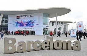 ep mobile world congress