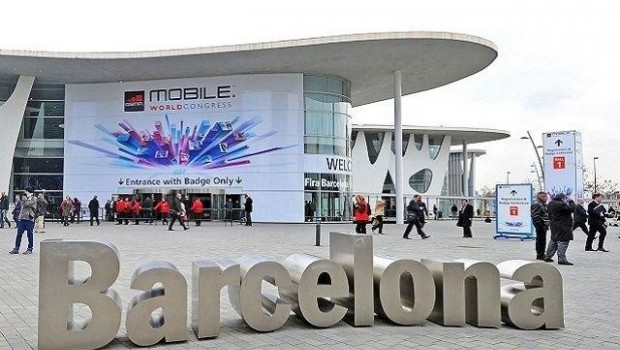 ep mobile world congress