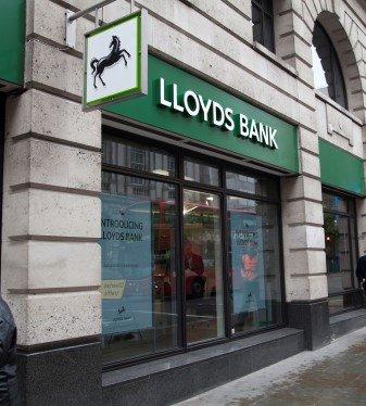 ep oficina de lloyds bank