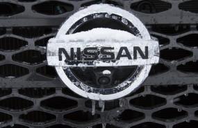 Nissan recortará 10.000 puestos de trabajo en todo el mundo
