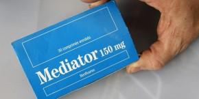 le-fabricant-du-mediator-pourrait-reduire-des-postes-en-france