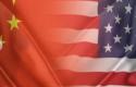 trump china portada guerra comercial