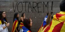 appel-a-la-resistance-pacifique-lors-du-referendum-en-catalogne
