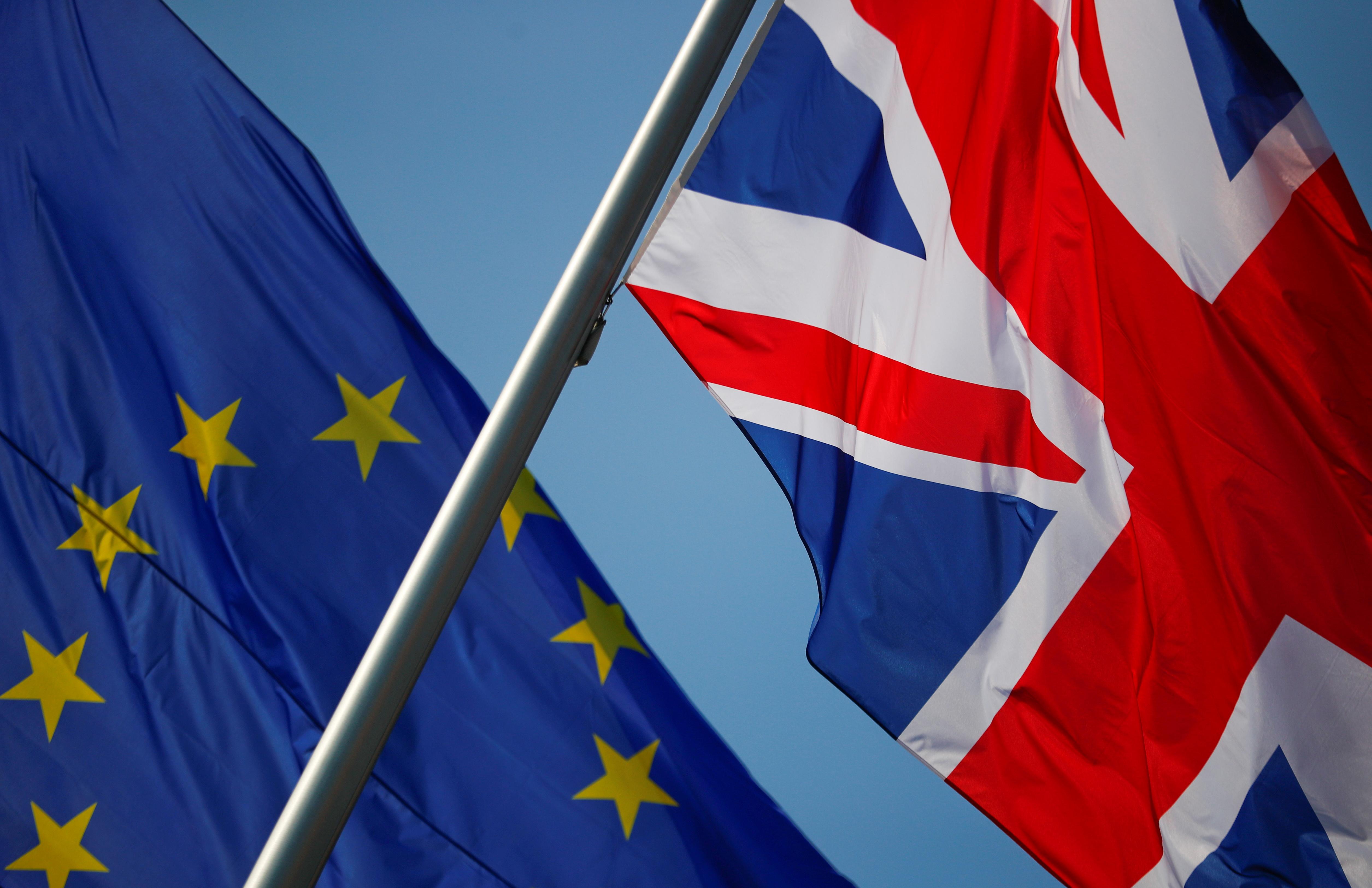 brexit-londres-et-bruxelles-d-accord-sur-la-necessite-d-un-nouvel-elan