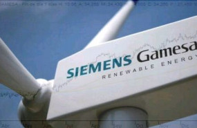 cbsiemens gamesa