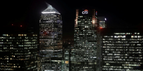 citigroup-londres-brexit-london-city
