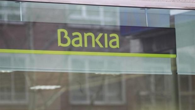 ep bankia lanzaplataformafacilitarpagoscomercios digitales
