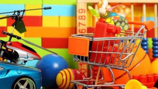 ¡Cuidado Papá Noel y Reyes Magos! Un mismo juguete puede variar 80 euros su precio en función de dónde se compre