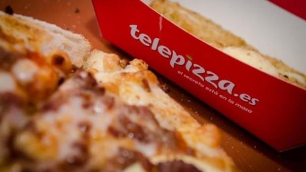 ep telepizza 20190111114801