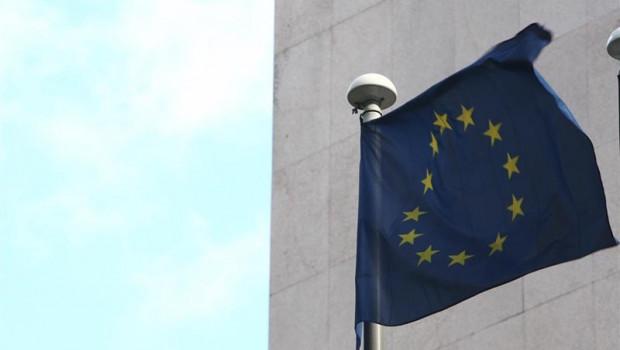 ep ue- la ue lanzaprimer directorio online de peliculas europeas