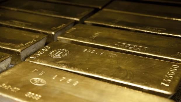 gold bars precious