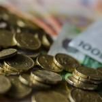 monedas moneda billete billetes euro euros capital efectivo metalico