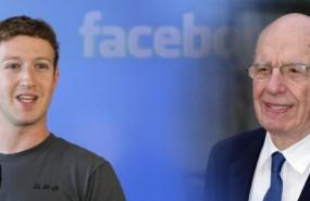 murdoch zuckerberg facebook