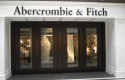 ep abercrombie fitch