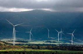 ep aerogeneradors daudax renovables