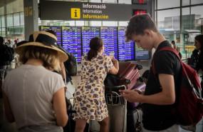 ep aeropuerto josep tarradellas barcelona el prat