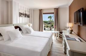 ep habitacion de hotel 20201209114504