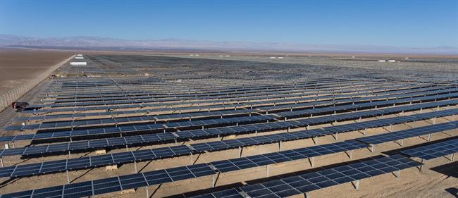 ep planta fotovoltaicax-elio