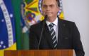 ep presidentebrasil jair bolsonaro 20190721005504