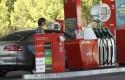 ep recursosgasolineras 20180614121531