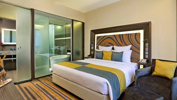 hotels tourism beds novotel accor action hotels