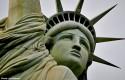 usa, america, liberty, statue, eeuu, us