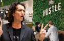 wework-just-announced-nasdaq-listing-and-fresh-limits-ceo-adam-neumann