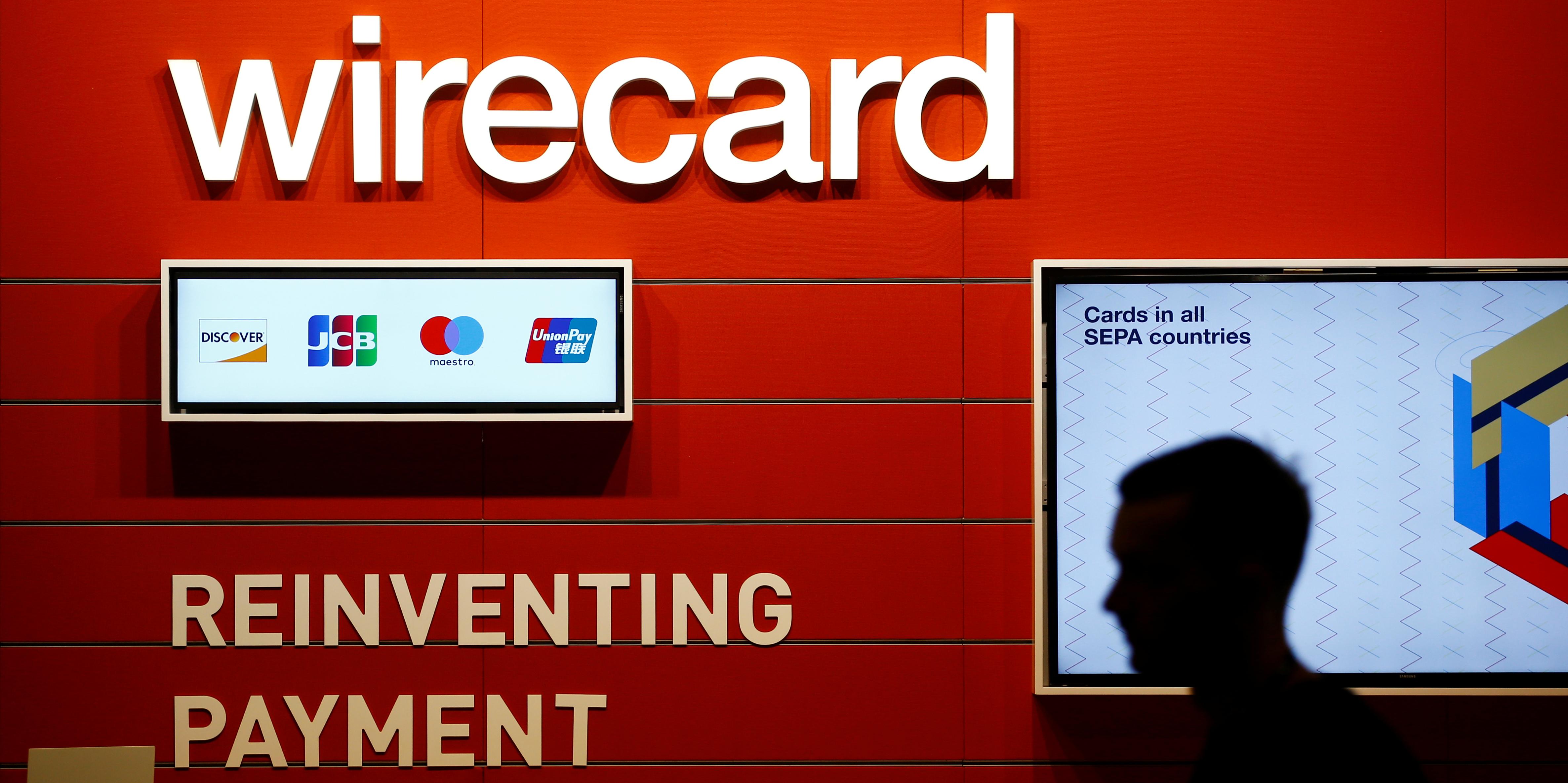 wirecard-dit-que-l-audit-externe-n-a-pas-trouve-d-irregularite 20190204150411