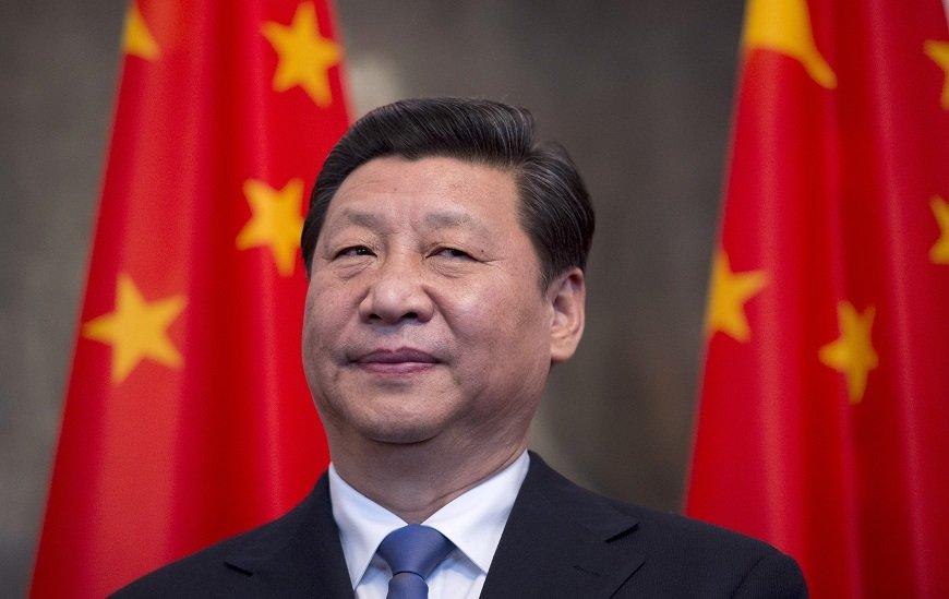 Claves bursátiles de la próxima sesión: decisión sobre tipos de interés en China