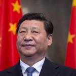 xi-jinping-presidente-china