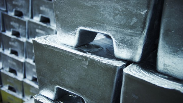 zinc metals metales commodities glencore