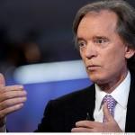 Bill Gross, Gross, experto, fondos, estados Unidos