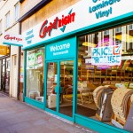 Carpetright, retailing, carpets, floor coverings