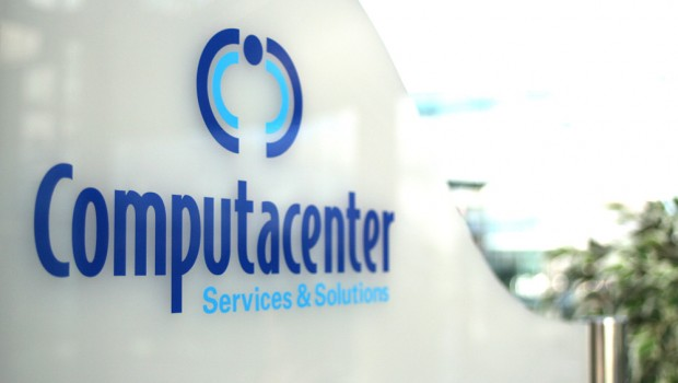 Computacenter, software, technology, computers, Computercentre