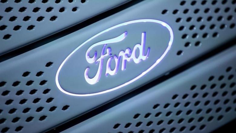 ep economiamotor- ford lanzara en 2020todocamino electrico basadomusta
