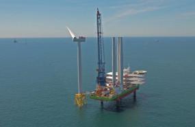 ep iberdrola refuerza su apuesta por la eolica marina
