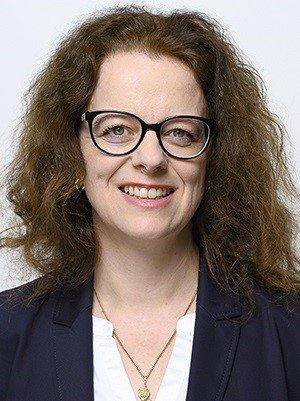 ep la representante alemana en el comite ejecutivo del bce isabel schnabel
