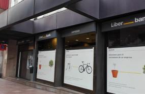 ep liberbank aumento un 253 la financiacion hipotecariacantabriaprimer trimestre