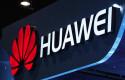 ep logotip de huawei