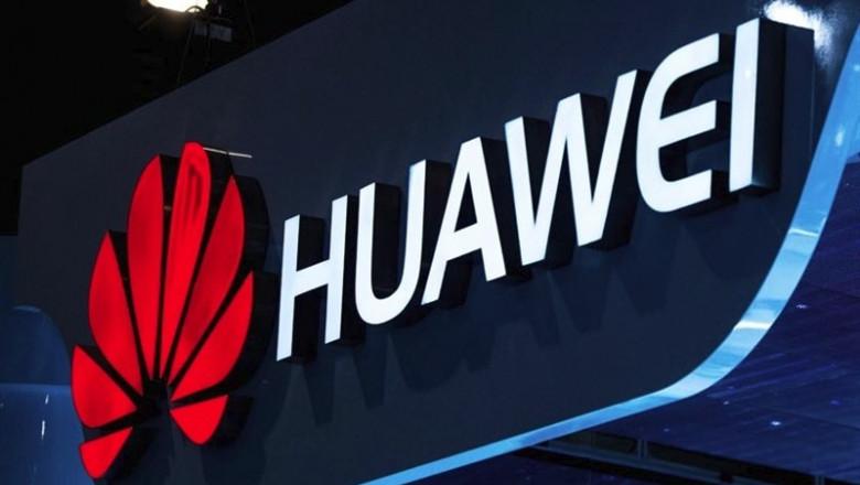 Donald Trump se prepara para prorrogar de nuevo su moratoria a Huawei