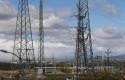 ep torres electricas 20190429105103