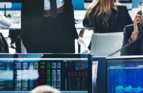 inversores inversion portada bolsa mercados