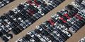 la-chine-prolonge-la-suspension-des-taxes-sur-les-automobiles-us