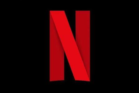 netflix-logo-2016-featured 20170628