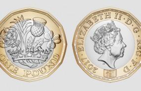 nueva moneda libra
