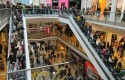 retail consumer shopping black friday bullring hammerson