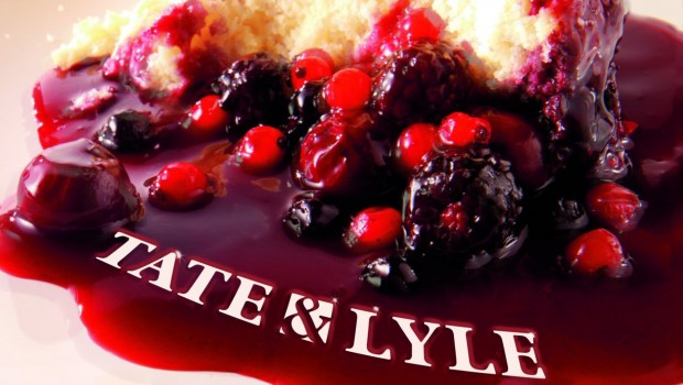 tate&Lyle, tate Lyle, food