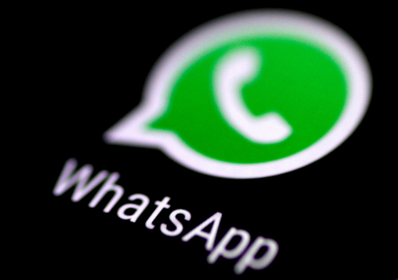 whatsapp poursuit le gouvernement indien afin de bloquer de nouvelles reglementations selon des sources