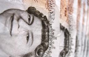pound, sterling, pounds